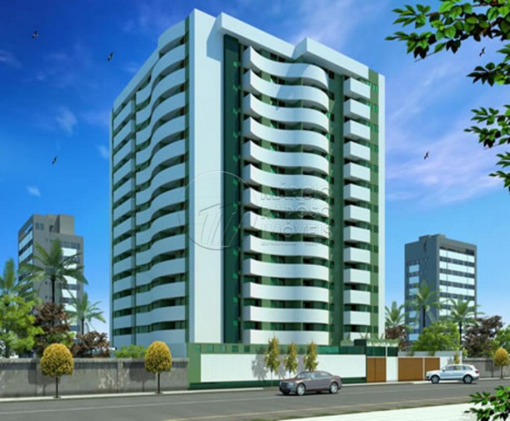Maceio Ponta Verde Apartamento Venda R$1.705.900,00 4 Dormitorios 5 Vagas