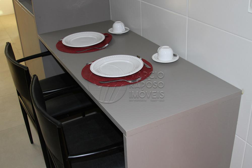 EDF. VARANDAS DO ALTO (BLOCO B)  * VALOR SUJEITO A ALTERAÇÃO. (PREÇO REF. AO APT. 101)  Apartamento de 121,15m² para Venda.  Possui - Sala de estar/ jantar; - 3 quartos sendo 01 suíte, 2 quartos com banheiro social com possibilidade de ser reversível; - WC social; - Cozinha com varanda gourmet integrada; - WC de serviço.