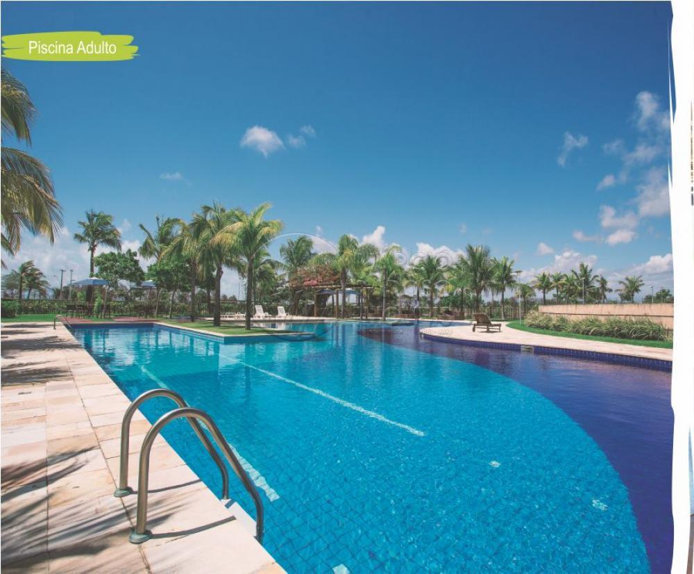 Comprar Terreno / Condomínio em Barra de São Miguel apenas R$ 469.000,00 - Foto 18