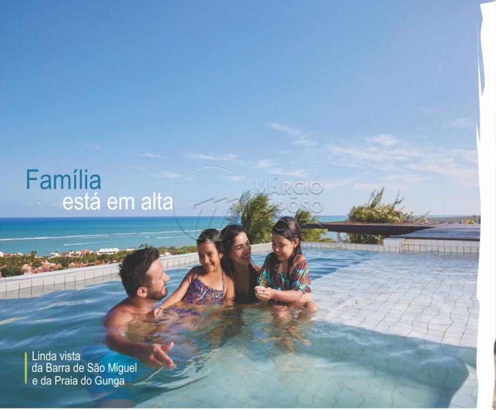 Comprar Terreno / Condomínio em Barra de São Miguel apenas R$ 469.000,00 - Foto 19