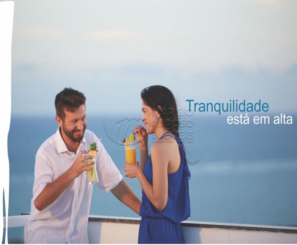 Comprar Terreno / Condomínio em Barra de São Miguel apenas R$ 469.000,00 - Foto 25