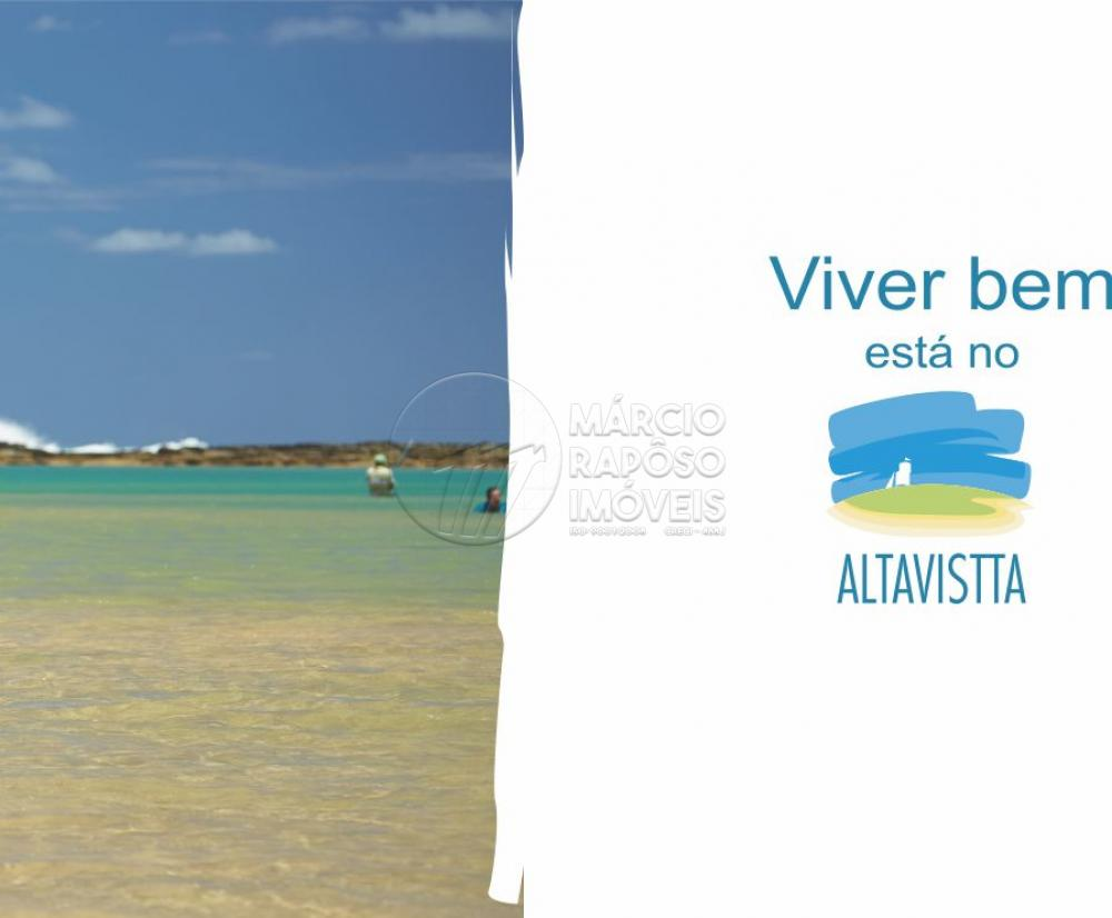 Comprar Terreno / Condomínio em Barra de São Miguel apenas R$ 469.000,00 - Foto 27