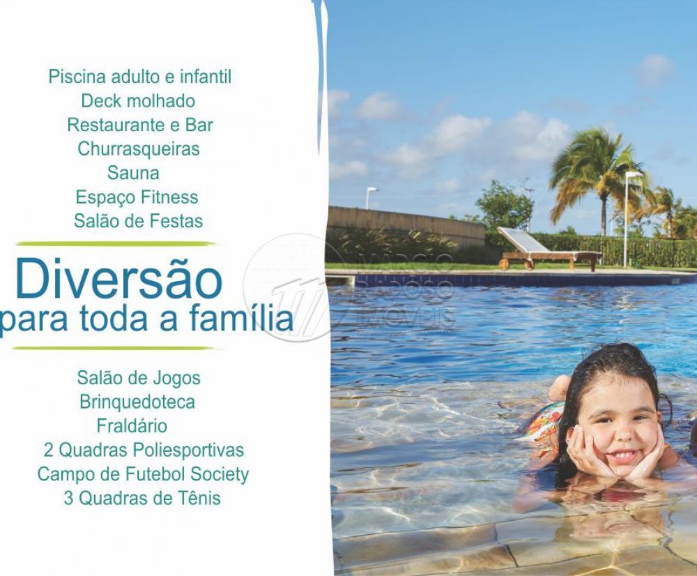 Comprar Terreno / Condomínio em Barra de São Miguel apenas R$ 469.000,00 - Foto 30