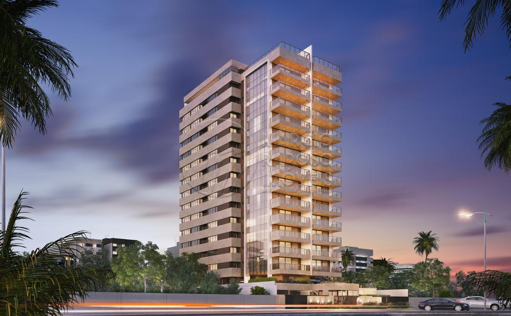 Maceio Jatiuca Apartamento Venda R$4.030.500,00 4 Dormitorios 4 Vagas
