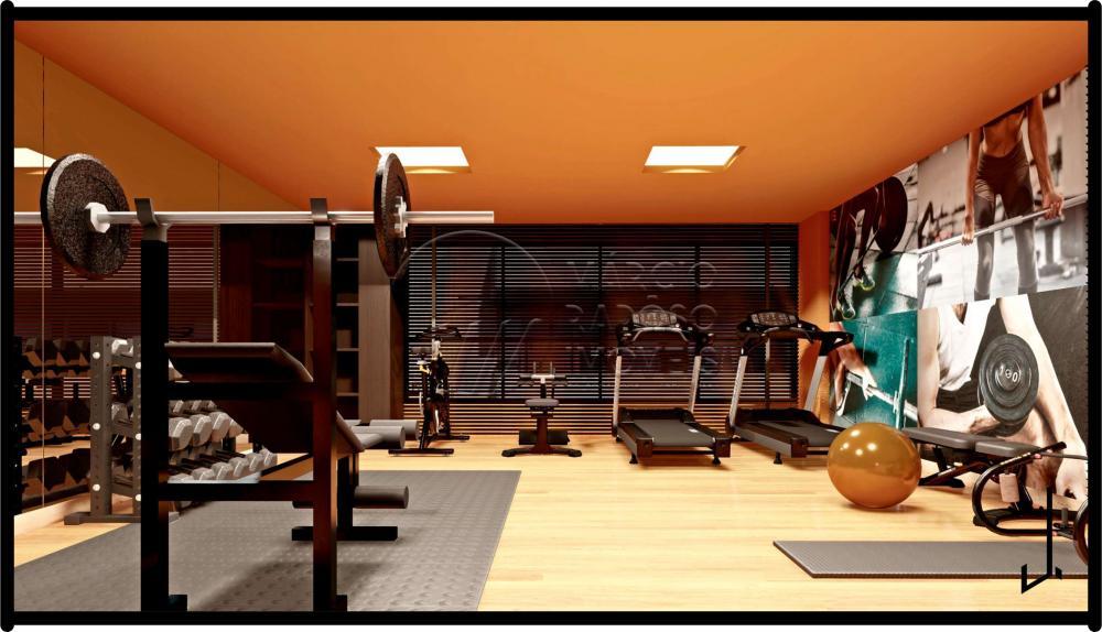 Excelente apartamento no coração da Jatiúca , nascente, varanda Gormet, 3 quartos (1 suíte), 2 vagas de garagem, mineplaygraund, recreação, piscina com deck, bar e churrasqueira, salão de festas, brinquedoteca, sala de estudos , fitness etc.