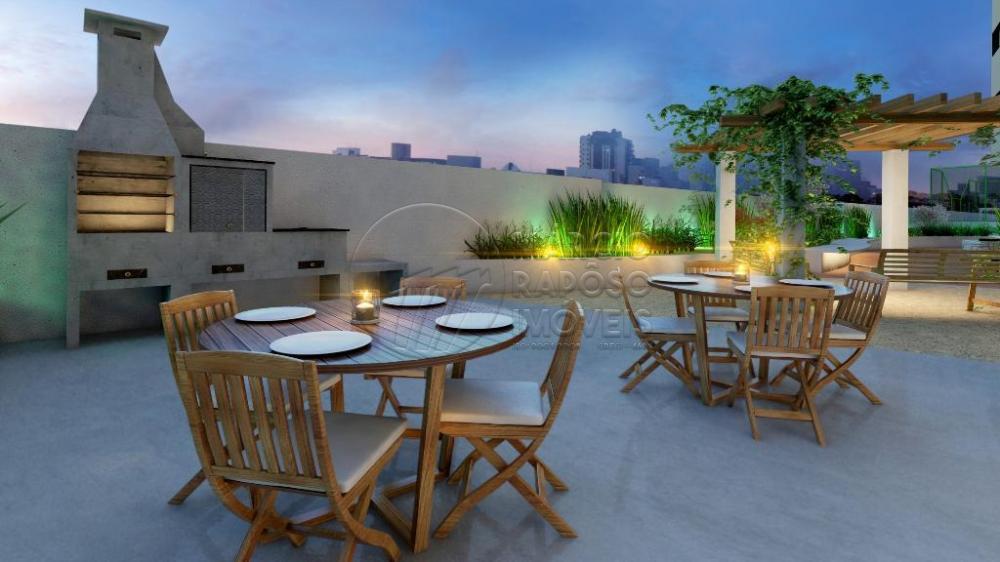 EDIFÍCIO RESIDENCIAL PARQUE GONÇALVES LEDO (TORRE A)  * VALOR SUJEITO A ALTERAÇÃO. (PREÇO REF. AO APT. T-04)  Apartamento de 45,04m² para Venda.  Possui: - Sala de jantar / estar; - hall; - cozinha / serviço; - 2 quartos; - BWC social.   Sala de estar/Jantar, Hall, 02 Quartos, BWC, Cozinha/Serviço.