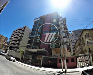 Alugar Apartamento / Padrão em Maceió. apenas R$ 800.000,00