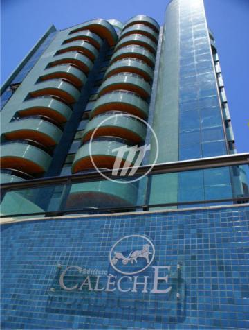 Apartamento / Padrão em Maceió , Comprar por R$1.350.000,00