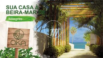 Comprar Casa / Condominio em São Miguel dos Milagres. apenas R$ 485.000,00