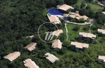 Comprar Casa / Condominio em Maceió. apenas R$ 400.000,00