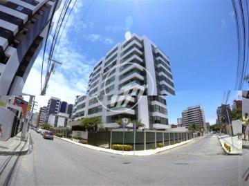 Apartamento / Padrão em Maceió , Comprar por R$872.000,00