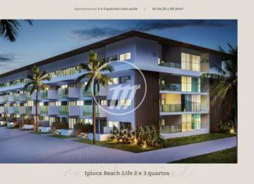 Apartamento / Padrão em Maceió , Comprar por R$564.929,00