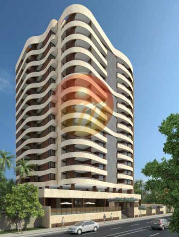 Apartamento / Padrão em Maceió , Comprar por R$609.228,21