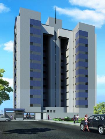 Apartamento / Padrão em Maceió , Comprar por R$483.142,98