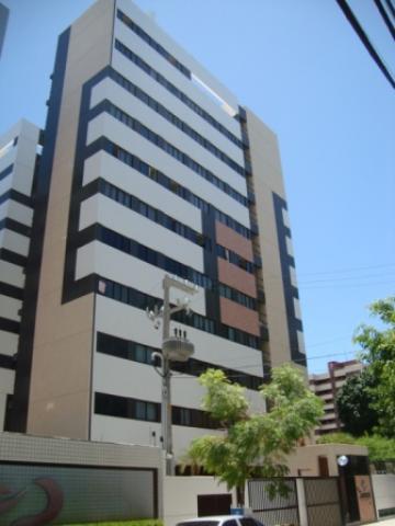 Apartamento / Padrão em Maceió , Comprar por R$345.000,00