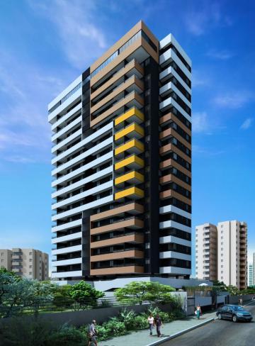 Apartamento / Padrão em Maceió , Comprar por R$522.687,70