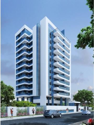 Apartamento / Padrão em Maceió , Comprar por R$531.977,61