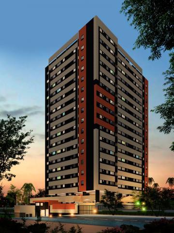 Comprar Apartamento / Padrão em Maceió. apenas R$ 238.935,00