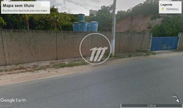 TERRENO PADRÃO  Terreno 10.021,00 de m² para Venda.  Terreno Murado com estrutura funcionando para venda e armazenamento de água potável.