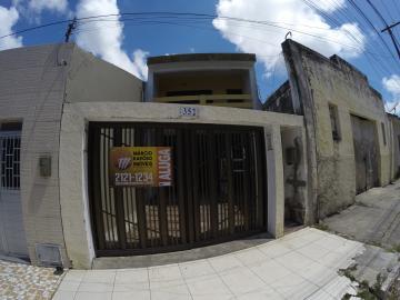 Maceio Centro Estabelecimento Locacao R$ 2.500,00 4 Dormitorios 1 Vaga Area construida 202.00m2