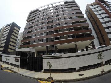 Maceio Ponta Verde Apartamento Locacao R$ 2.879,45 Condominio R$850,00 3 Dormitorios 3 Vagas Area construida 134.11m2