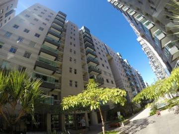 Maceio Ponta Verde Apartamento Locacao R$ 1.867,29 Condominio R$991,11 3 Dormitorios 2 Vagas Area construida 88.76m2
