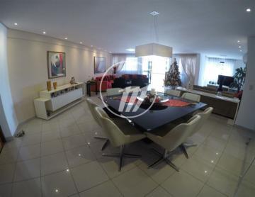 Maceio Ponta Verde Apartamento Venda R$1.295.000,00 Condominio R$1.900,00 3 Dormitorios 3 Vagas