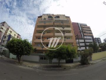 Apartamento / Padrão em Maceió , Comprar por R$270.000,00