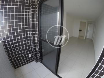 Apartamento / Padrão em Maceió , Comprar por R$330.000,00