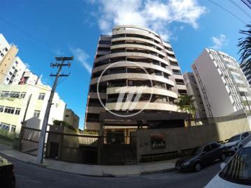 Apartamento / Padrão em Maceió , Comprar por R$550.000,00