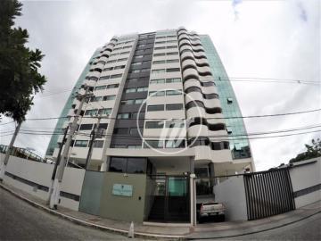Apartamento / Padrão em Maceió , Comprar por R$540.000,00