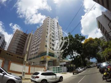 Apartamento / Padrão em Maceió , Comprar por R$460.139,00