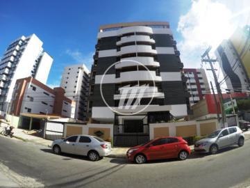 Apartamento / Padrão em Maceió , Comprar por R$351.000,00