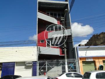Maceio Centro Estabelecimento Venda R$1.980.000,00