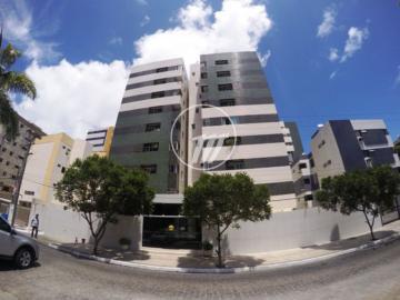 Apartamento / Padrão em MACEIO , Comprar por R$319.000,00