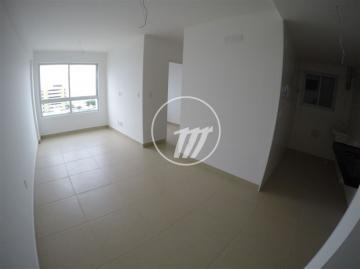 Apartamento / Padrão em Maceió , Comprar por R$465.502,00