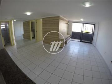 Apartamento / Padrão em Maceió , Comprar por R$347.000,00