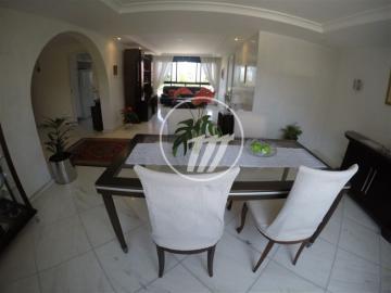 Alugar Apartamento / Padrão em Maceió. apenas R$ 1.125.000,00