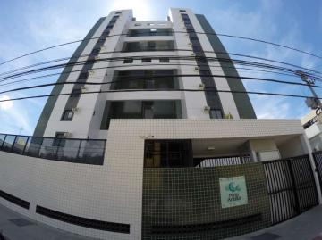 Maceio Jatiuca Apartamento Locacao R$ 1.800,00 2 Dormitorios 1 Vaga Area construida 60.00m2