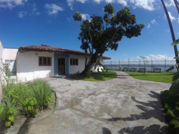 Maceio Santa Amelia Comercial Locacao R$ 35.000,00 Area construida 473.11m2