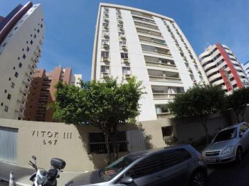 Maceio Ponta Verde Apartamento Locacao R$ 1.000,00 Condominio R$700,00 3 Dormitorios 1 Vaga Area construida 77.00m2