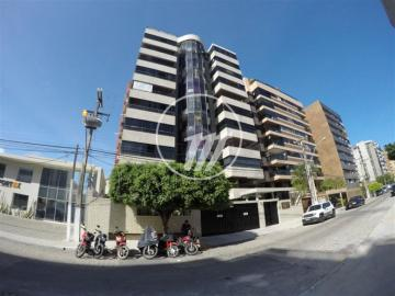 Apartamento / Padrão em Maceió , Comprar por R$850.000,00