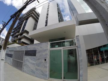 Maceio Ponta Verde Apartamento Locacao R$ 2.800,00 3 Dormitorios 1 Vaga Area construida 130.00m2