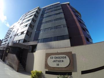 Maceio Mangabeiras Apartamento Locacao R$ 2.500,00 Condominio R$1.380,00 4 Dormitorios 2 Vagas