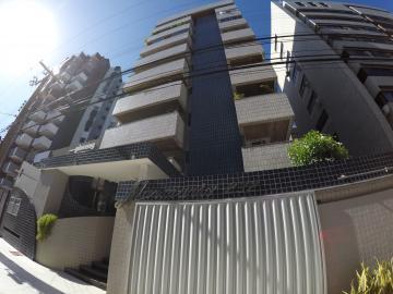 Maceio Ponta Verde Apartamento Locacao R$ 1.254,00 Condominio R$1.200,00 3 Dormitorios 1 Vaga Area construida 139.00m2