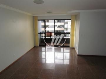 Apartamento / Padrão em Maceió , Comprar por R$430.000,00