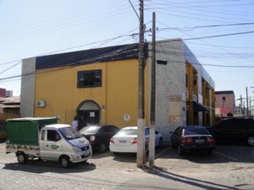 Maceio Gruta de Lourdes Estabelecimento Locacao R$ 500,00 Condominio R$65,00 Area construida 27.37m2