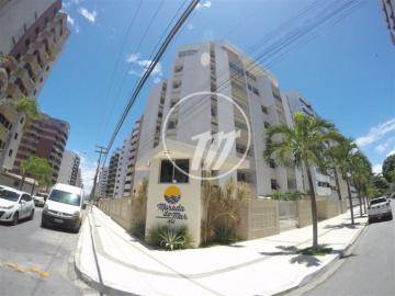 Apartamento / Padrão em Maceió , Comprar por R$500.000,00
