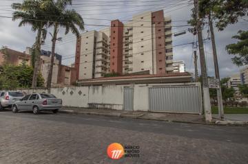 Maceio Jatiuca Casa Venda R$1.600.000,00 4 Dormitorios 4 Vagas