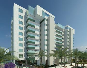 Maceio Farol Apartamento Venda R$1.400.000,00 4 Dormitorios 3 Vagas